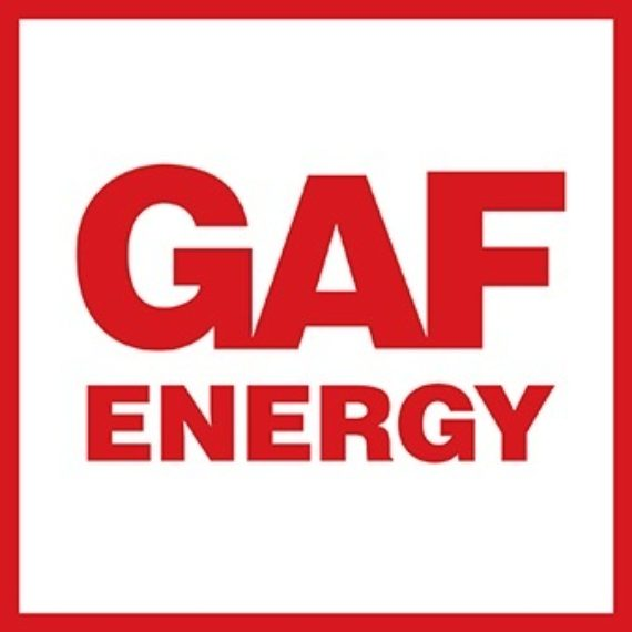 Standard Industries launches GAF Energy