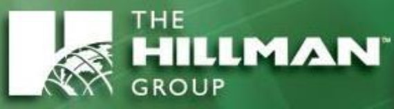 The Hillman Group Acquires ST Fastening Systems