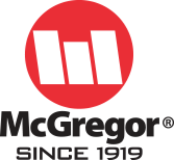 Director at McGregor Industries Appointed to PA Commission for Women