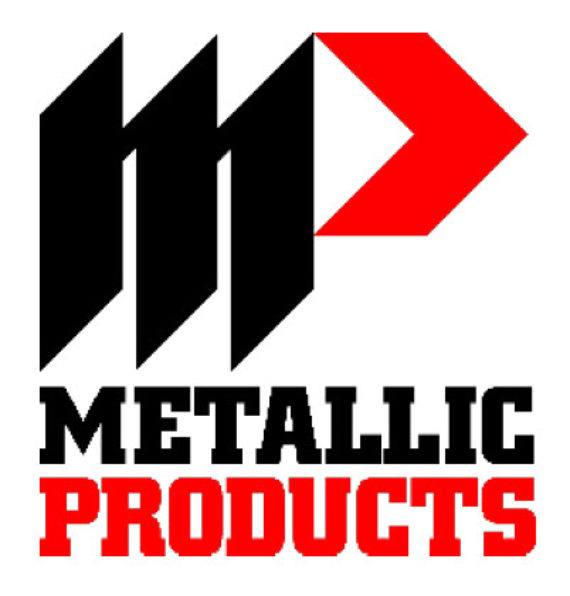 Mcn Metal Construction News