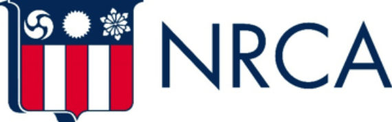 NRCA Announces 2018-19 Officers and Directors