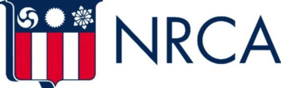 NRCA Mourns Passing of its Former President Donald McNamara