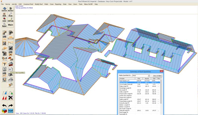 understanding construction estimating metal construction news