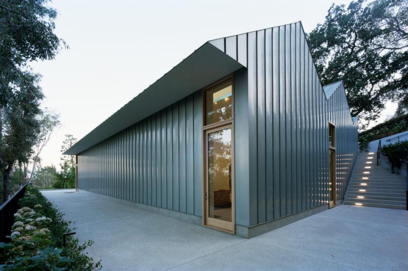 Art Barn Dec17 1