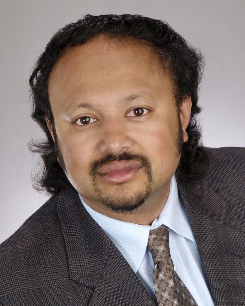 Basu Anirban