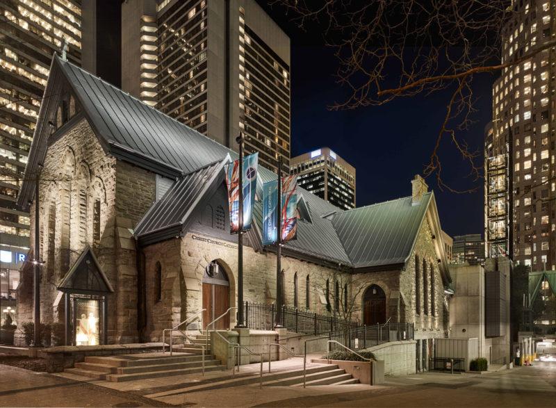 Christ Church Dec17 2