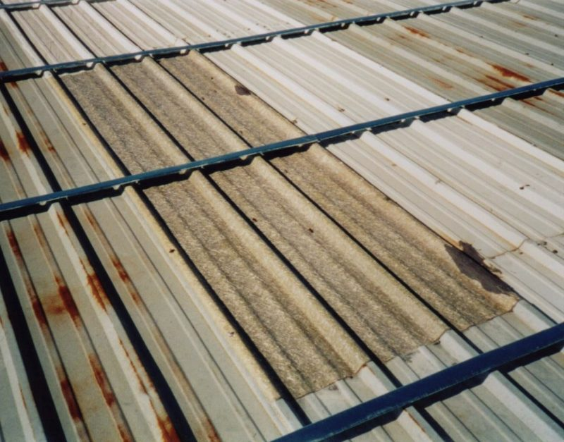 Top Mistakes By Metal Roof Installers Metal Construction News