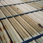 Top Mistakes by Metal Roof Installers