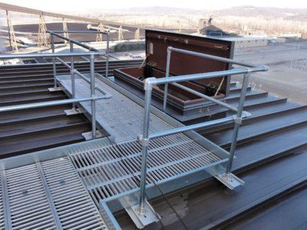 Design Walkway Nov17