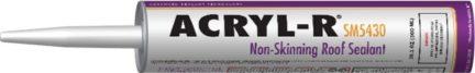 Itw Acryl R Aug18 111