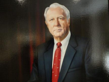 Jim Murphy Nov17 1