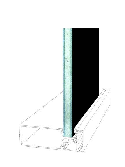 Metal Composite Material Panels - November… | Metal