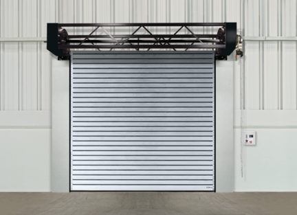 Overhead Door Rapid Shield998And Rapid View999 Dec18 1