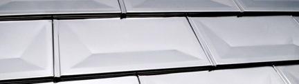Petersen Aluminum Precision Series Tiles Aug18 1