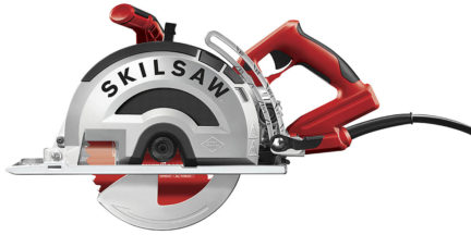 Skilsaw Outlaw 1