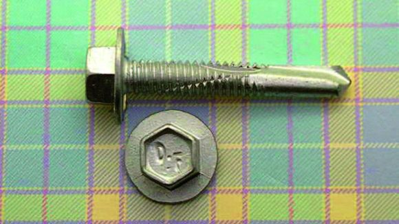 Fasteners: An Important Element