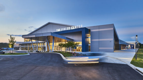 MBCEA Selects Top Projects