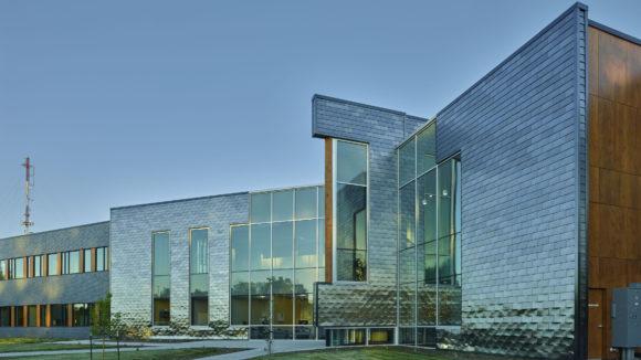 Leepfrog Technologies, Coralville, Iowa