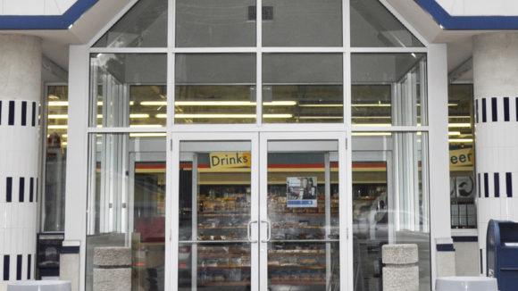 Considerations on Updating Walkthrough Doors