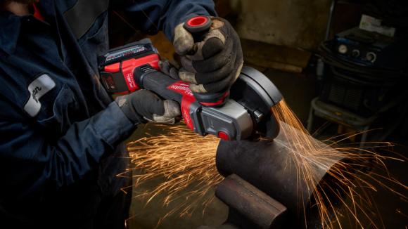 Benefits of Cordless Tools