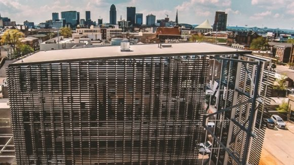 The 2018 Metal Construction News Building & Roofing Awards