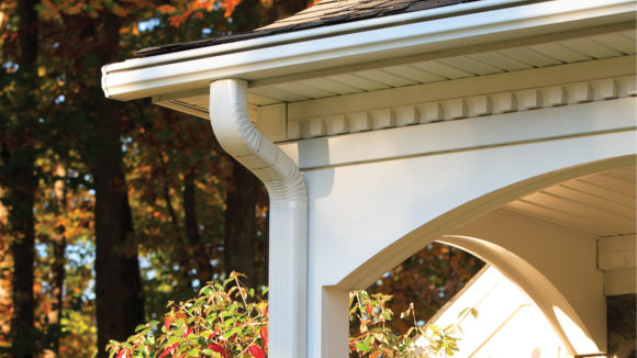 Roof Curbs, Vents, Hatches and Rainware - February 2019