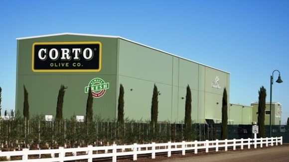 Corto Olive Co., Lodi, Calif.
