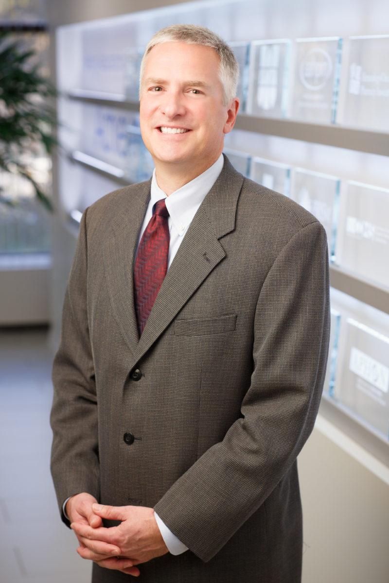 Mark Engle Nov17 1