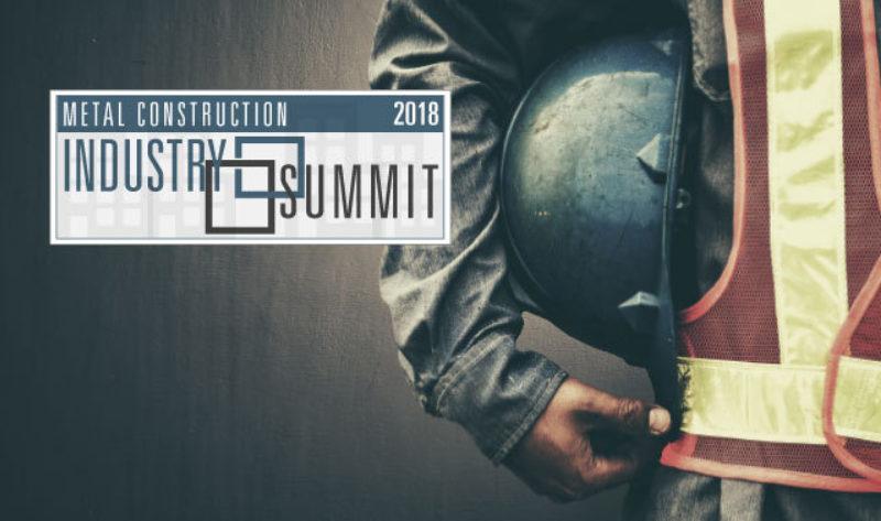 Summit Header