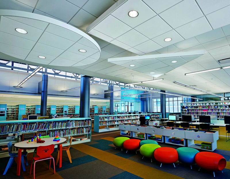 Armstrong Ceiling Solutions Has Partnered With Sustainable Minds For  Inclusion In Its SM Transparency Catalog. The Effort Is Part Of The  Manufactureru0027s ...