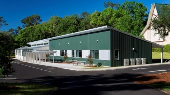 Features Metal Construction News