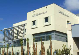 lynn cancer center boca raton fla metal construction news