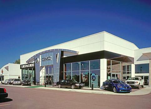 auto deals