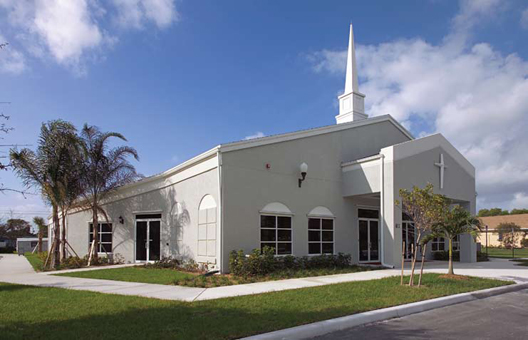 Walker S Way Florida Design Build Metal Construction News