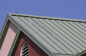 Mcn Installing Lightning Protection Systems