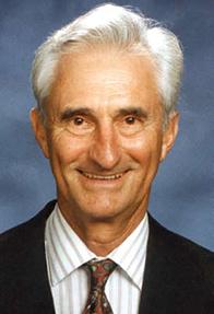 Daniel Zabcik hall of fame
