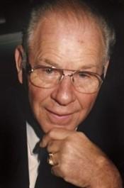 Herb Englert