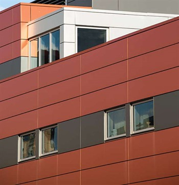 continuous insulation keeps buildings energy efficient
