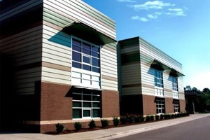Metal Panels Aid Metal Facades | Metal Construction News