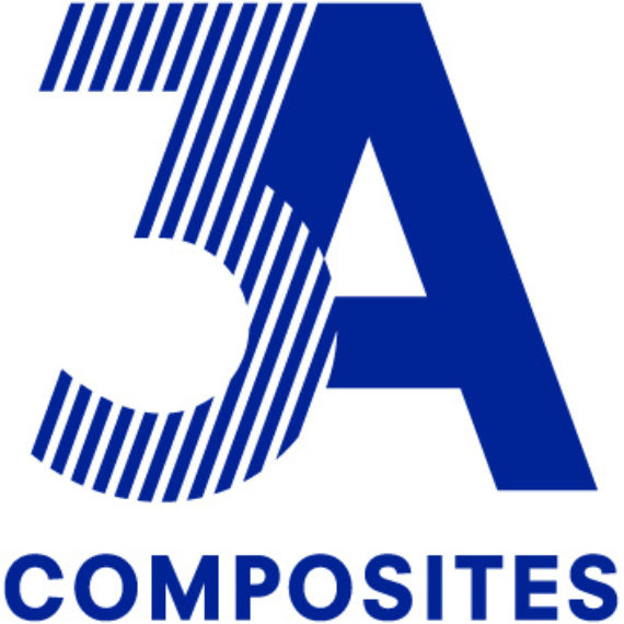 Scheib Joins 3A Composites USA