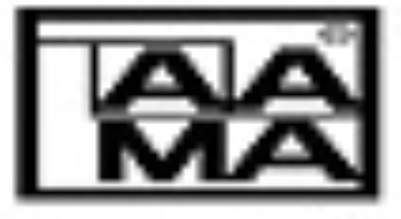 AAMA announces creation of Field Test Agency Accreditation