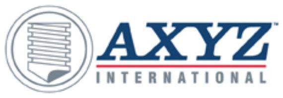 AXYZ International enters the waterjet industry by acquiring WARDJet