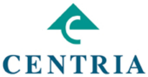 CENTRIA Announces New Product Management Team Hire