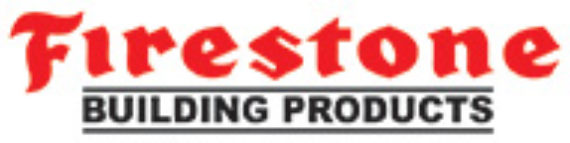 Bridgestone Americas Announces New Global Sales Leader for Firestone Building Products