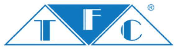 Triangle Fastener Opens New Fastening Tech Center
