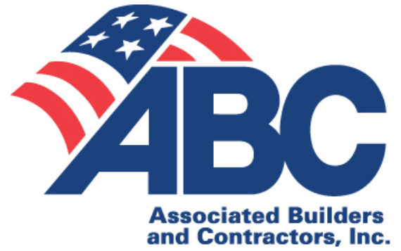 ABC Predicts Stable Nonresidential Construction Sector for Remainder of Year