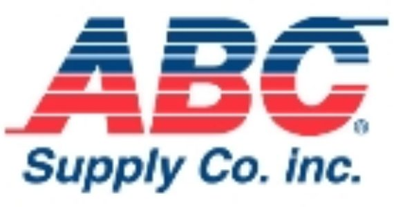 ABC Supply Co. Inc. Acquires the Assets of Alliance Wholesale Supply