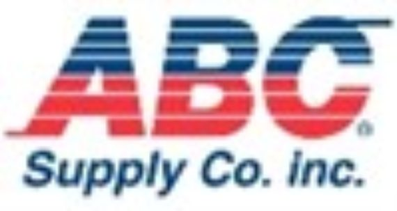 ABC Supply Co. Inc. to Sponsor Country Legend Lee Greenwood