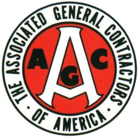 Elsperman to Serve as 2019 President of AGC of America