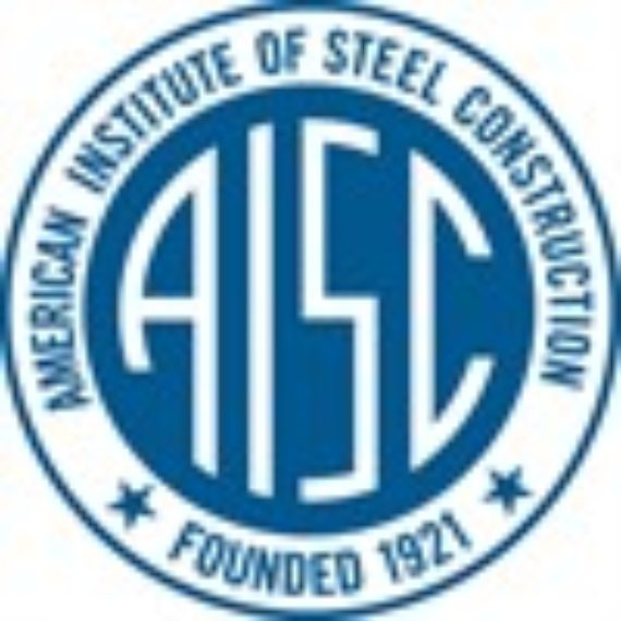 AISC Names 2017 Safety Award Winners